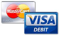 Pagos en línea tarjeta de débito Ecuador